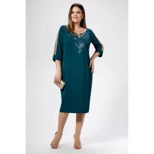 PANDA 469880 Платье