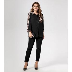 PANDA 470140 Блуза