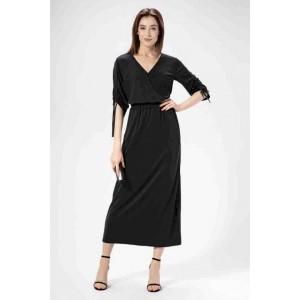 PANDA 471980Р Платье