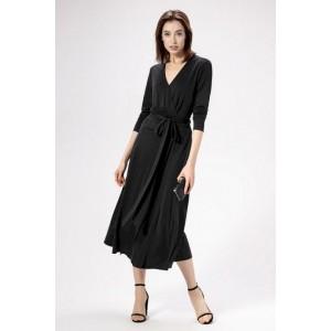 PANDA 472180 Платье