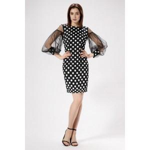 PANDA 473980 Платье