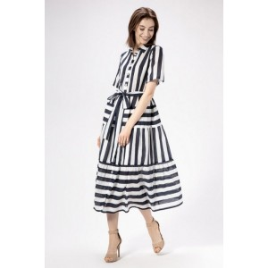 PANDA 474580Р Платье