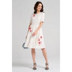 PANDA 47480Z Платье