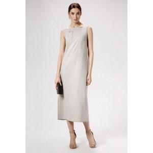 PANDA 477180 Платье