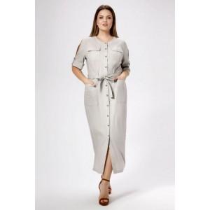 PANDA 477280 Платье