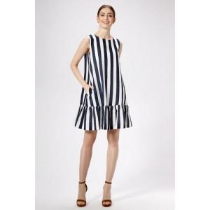 PANDA 478480 Платье