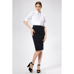 PANDA 481440 Блуза