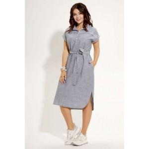 PANDA 483680 Платье