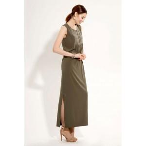 PANDA 721880P Платье
