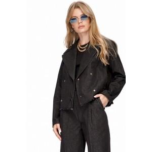 PIRS 1377 Куртка