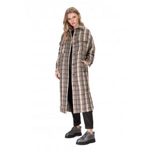 PIRS 1679 Пальто