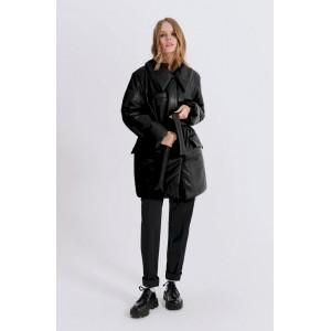 PIRS 2266 Куртка