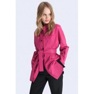 PIRS 2485 Блуза