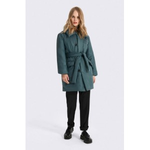PIRS 2501 Куртка