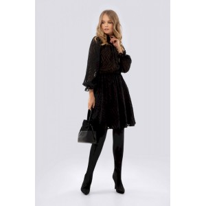 PIRS 2523 Платье