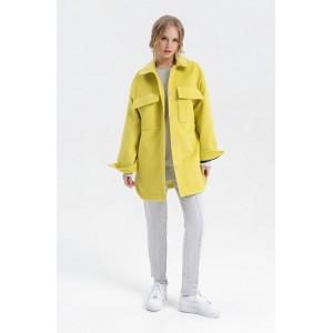 PIRS 2759 Куртка