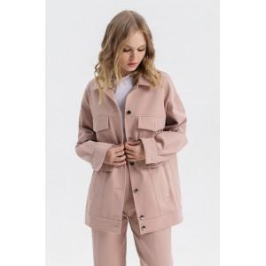 PIRS 2766 Куртка