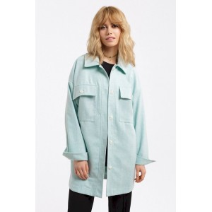PIRS 2826 Куртка