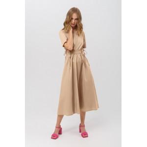 PIRS 3160 Платье