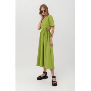 PIRS 3176 Платье