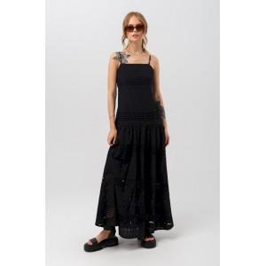 PIRS 3356 Платье