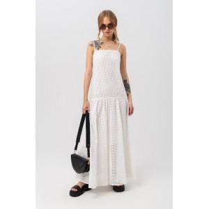 PIRS 3360 Платье