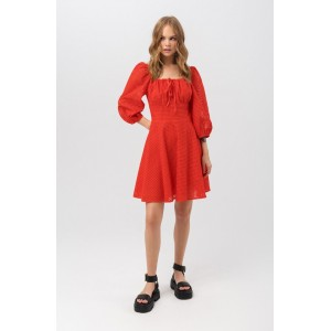 PIRS 3363 Платье