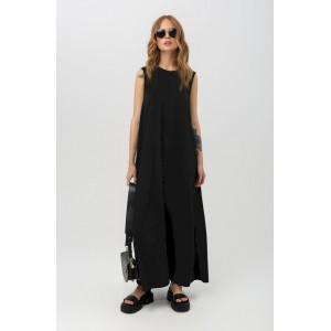 PIRS 3364 Платье