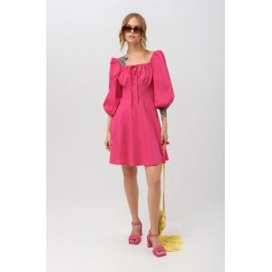 PIRS 3367 Платье
