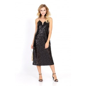 PIRS 580 Платье