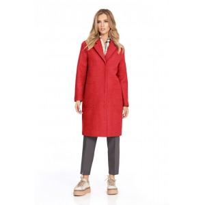 PIRS 814 Пальто