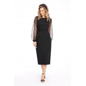 PIRS 924 Платье