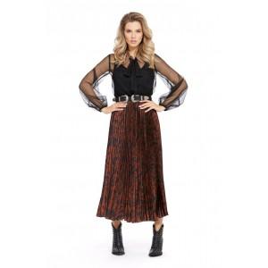 PIRS 927 Платье