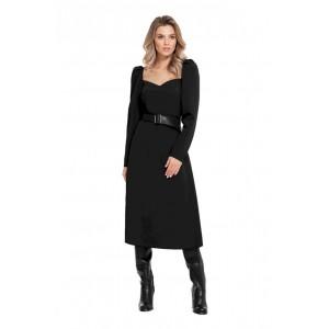 PIRS 949 Платье