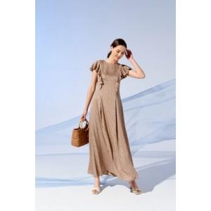 PRESTIGE MODA 3895 Платье