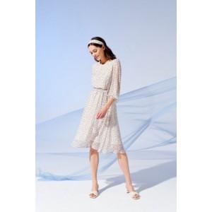 PRESTIGE MODA 3917 Платье