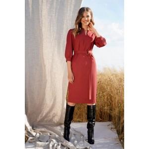 PRESTIGE MODA 3927 Платье