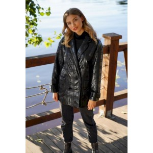 PRESTIGE MODA 3954 Куртка