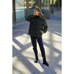 PRESTIGE MODA 3960 Куртка