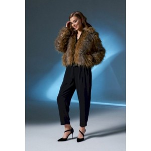 PRESTIGE MODA 3980 Куртка