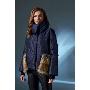 PRESTIGE MODA 3983 Куртка
