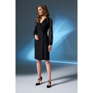 PRESTIGE MODA 3995 Платье