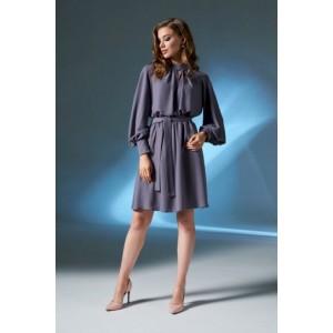 PRESTIGE MODA 4008 Платье