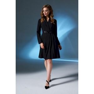 PRESTIGE MODA 4026 Платье