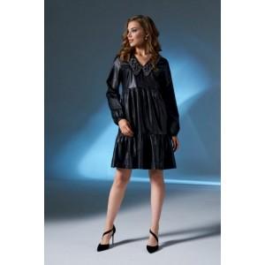 PRESTIGE MODA 4031 Платье