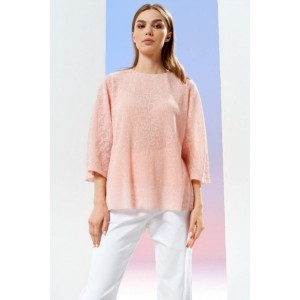 PRESTIGE MODA 4135 Блуза