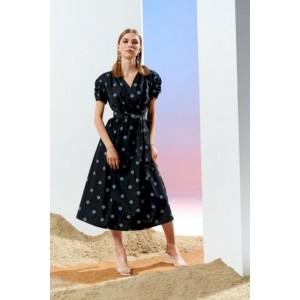 PRESTIGE MODA 4139 Платье