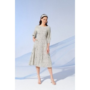 PRESTIGE MODA 4188 Платье