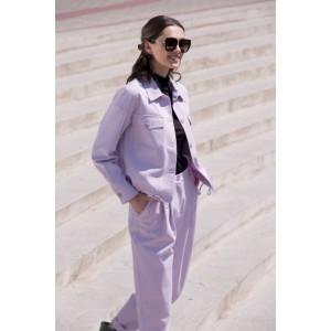 PRESTIGE MODA 4213 Куртка