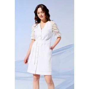 PRESTIGE MODA 4214 Платье